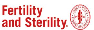 Fertility and Sterility Journal